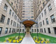 3520 North Lake Shore Drive Unit 11F, Chicago image