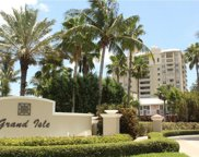 3702 N Highway A1a Unit #1003, Hutchinson Island image