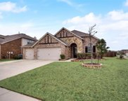 800 Green Coral Drive, Little Elm image