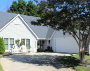 78 Forest Lake Drive, Simpsonville image