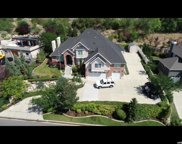 4833 S Wallace Ln E, Holladay image