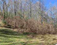 Lots 6R1&6R2 Beverly Hills Dr., Sevierville image
