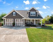 89 Lake Haven Dr, Cartersville image