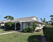 27601 Arroyal RD Unit 125, Bonita Springs image