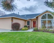 12150 W Hickory Dr, Boise image