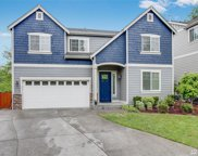 13852 5th Place S, Burien image