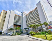 5300 N Ocean Blvd. Unit 1221, Myrtle Beach image