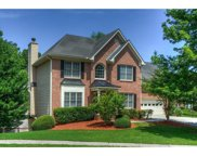 1828 Gold Finch Way, Lawrenceville image