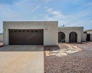 2743 W St Tropaz, Tucson image
