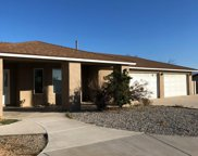 16695 Century Plant Road, Apple Valley image