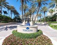 3700 S Ocean Boulevard Unit #710, Highland Beach image