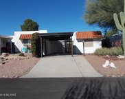1124 S Alpine, Green Valley image
