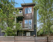 4220 Fremont Ave N Unit A, Seattle image