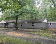 4701 Baremore Road, Mullica Township image