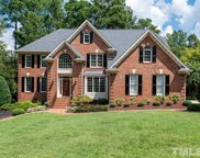505 Bridewell Court, Cary image