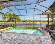 7338 Acorn Way, Naples image