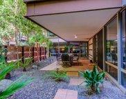 7157 E Rancho Vista Drive Unit #1012, Scottsdale image