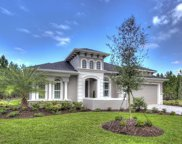 203 Heatherwood Court, Ormond Beach image