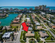 808 Swan Dr, Marco Island image