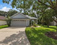 7473 CARRIAGE SIDE CT, Jacksonville image