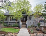 1491 NW Promontory, Bend, OR image