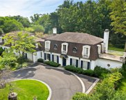 155 Underhill  Road, Scarsdale image