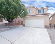 10419 Mullhacen Place NW, Albuquerque image
