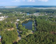 32 Red Knot  Road, Bluffton image