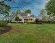613 Clarendon Drive, Easley image