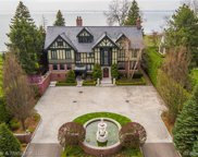 750 Whittier Rd, Grosse Pointe Park image