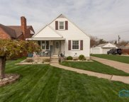 133 Jennings Road, Rossford image