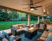 1548  Woodgrove Way, Roseville image