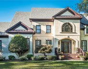 6518 Lundin Links  Lane, Charlotte image