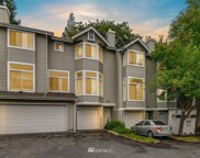 2137 NW Pacific Yew Place, Issaquah image