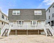 5704 Landis, Sea Isle City image