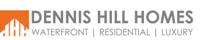 Dennis Hill Homes Real Estate - Fort Lauderdale