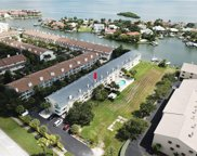 443 Pinellas Bayway  S Unit 104, Tierra Verde image