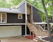 4841 Truesdale  Place, Charlotte image
