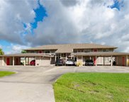 1321 SW 16th TER Unit 102, Cape Coral image