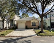 5228 Eagle Cay Way, Coconut Creek image