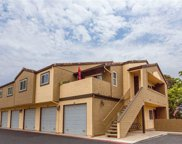 5034     Los Morros Way     65, Oceanside image