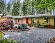 43104 SE 173rd Place, North Bend image