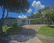 886 Akalei Place, Kailua image