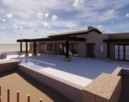 11355 E Apache Vistas Drive, Scottsdale image