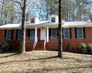 101 Cooper Ave, Trussville image