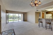 1500 SE Royal Green Circle Unit #A-207, Port Saint Lucie image