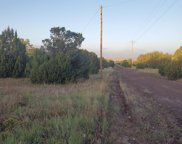 7 County Road 3034, Concho image