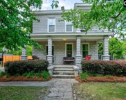 4925 Colonial Drive, Columbia image
