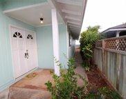 94-765 Kime Street, Waipahu image