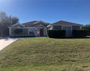 116 NE 6th ST, Cape Coral image
